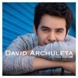 David-Archuleta-Something-Bout-Love-single Album