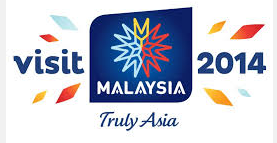 vISIT MSIA YEAR2014